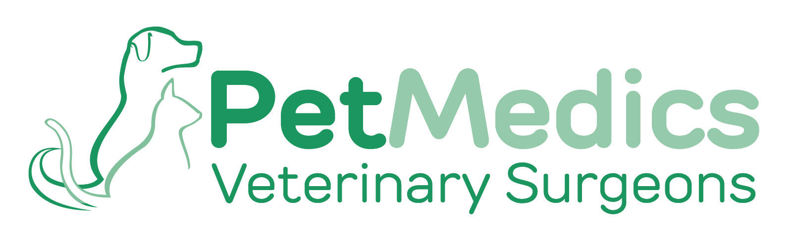 PetMedics Veterinary Surgeons